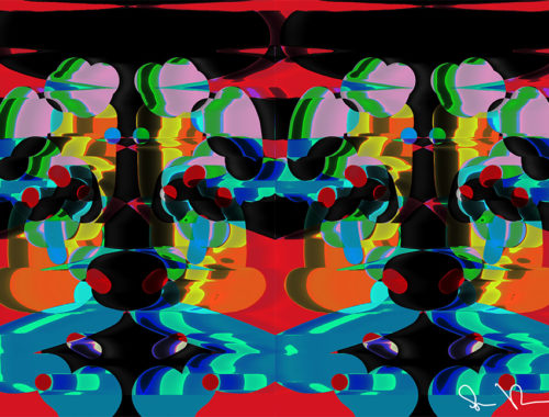 digitalkonst1