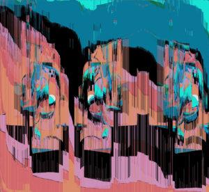 digitalkonst4
