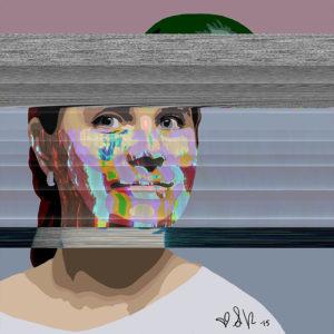 digitalkonst6