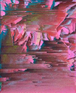 digitalkonst8
